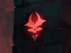 avatar for LordDracqi