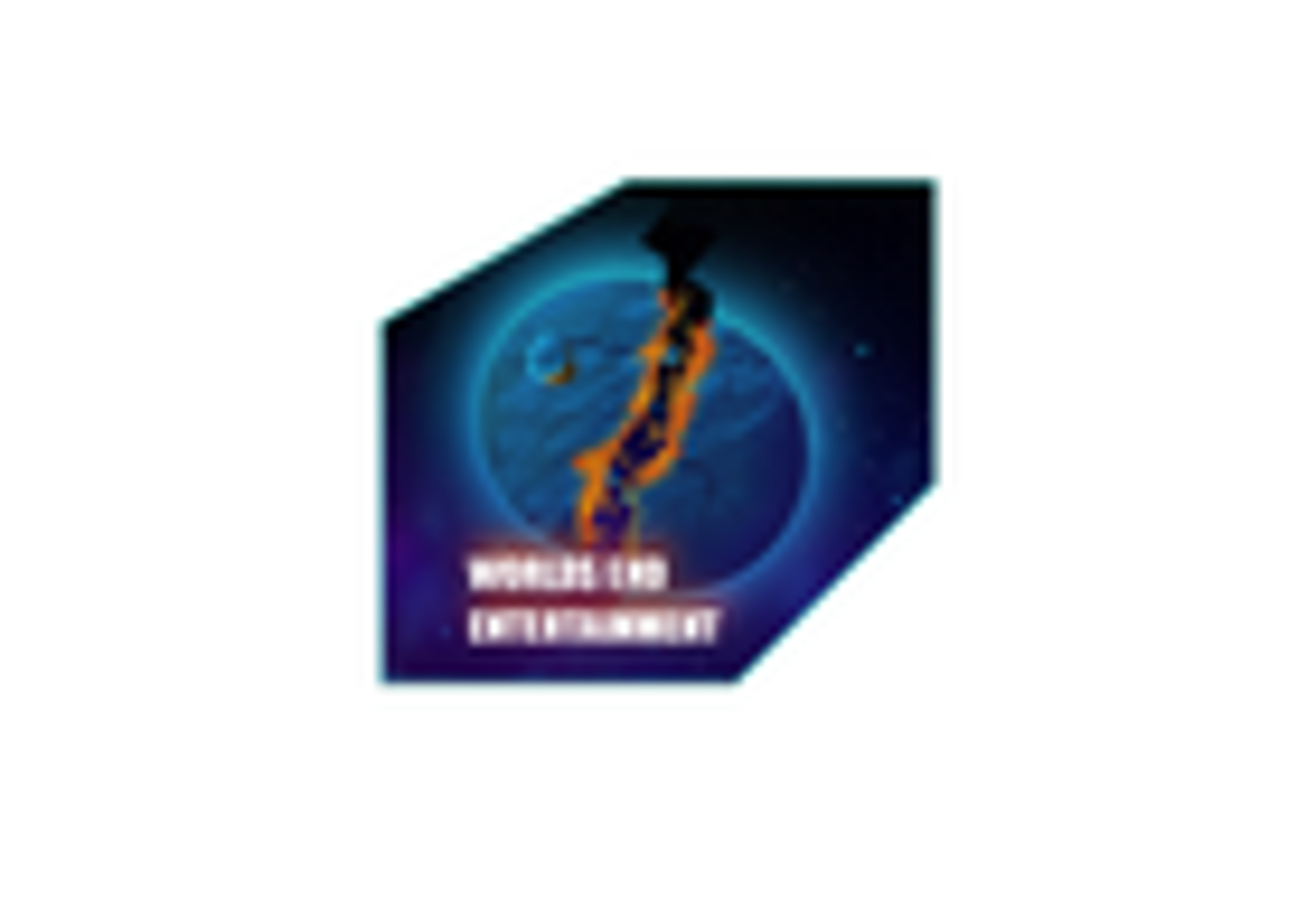 avatar for WorldsEndEnt