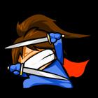 avatar for JohnG2312