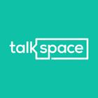 avatar for Talkspace