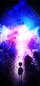 avatar for TotNxat