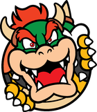 avatar for Draco026