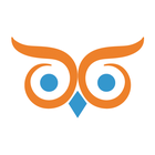 avatar for mythicowl