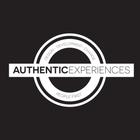 avatar for AuthExp