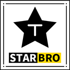avatar for starbrogamemaker