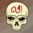 avatar for MonkeyIndieDev