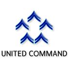 avatar for unitedcommand