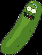 avatar for PickleRicc