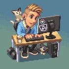 avatar for JoebRogers