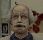 avatar for CorbinW55