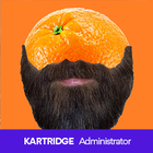 avatar for BeardedOrange