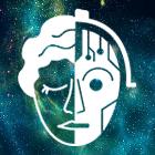 avatar for SvennGG