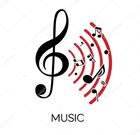 avatar for downloadlagux