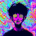 avatar for Verit_Aeternae