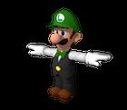 avatar for Ceedib