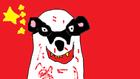 avatar for General_Li