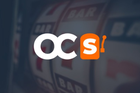 avatar for OnlineCasinos