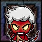 avatar for BarShoul