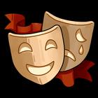 avatar for OhModDarlin