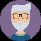 avatar for TuckerT35