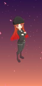 avatar for jenien465