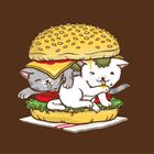 avatar for chloeibanks