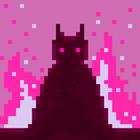 avatar for nerderror