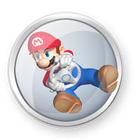 avatar for Trojanoviches80