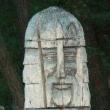 avatar for intege