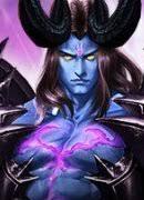avatar for Gabriel1loa2
