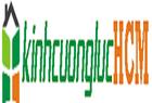 avatar for kinhcuongluchcm