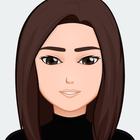 avatar for MoutAnTA