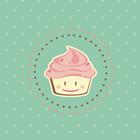 avatar for little93