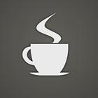 avatar for angelicshimmer17