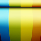 avatar for newbutterfly87