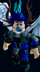 avatar for Cuernos_Man