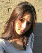 avatar for Topdomino