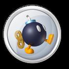 avatar for 8sophiec123eL9