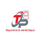 avatar for tuixachthienphu