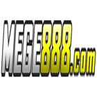 avatar for aiskosong3888