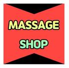 avatar for MassageShop1