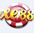 avatar for xe88malaysia