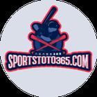 avatar for sportstoto365com