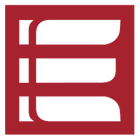 avatar for Luatcongty